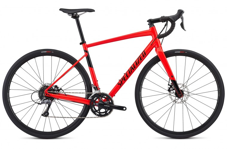 specialized-diverge-e5-20191